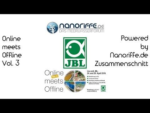 Partnersuche im internet schweiz