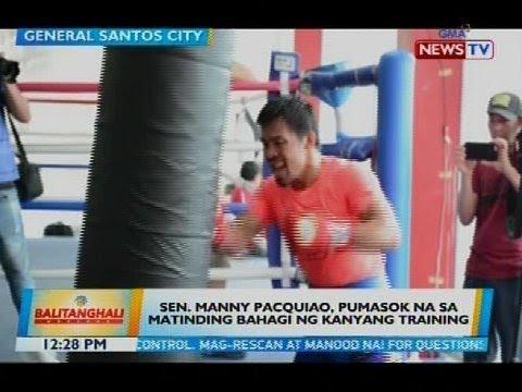 Kung paano gamutin ang kuko halamang-singaw para sa isang araw