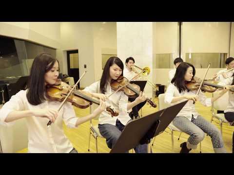 SUPERNOVA - ごちゃまぜクラシック|Classical Music Medley