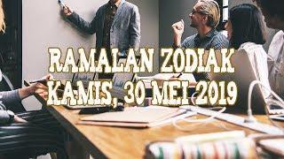 Ramalan Zodiak Kamis, 30 Mei 2019: Capricorn Sikap Sentimen Anda akan Merusak Masa Depan!