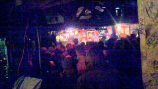 Dr Dog - The Ark at Bluebird, Bloomington IN