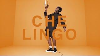 Che Lingo   Zuko | A COLORS SHOW