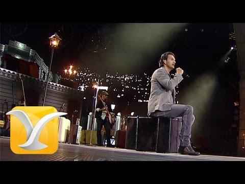 Ricardo Arjona, Desnuda, Festival de Viña 2015 HD 1080p