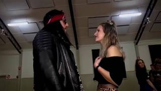 ROCK OF AGES: HIGH SCHOOL EDITION SHOW TRAILER