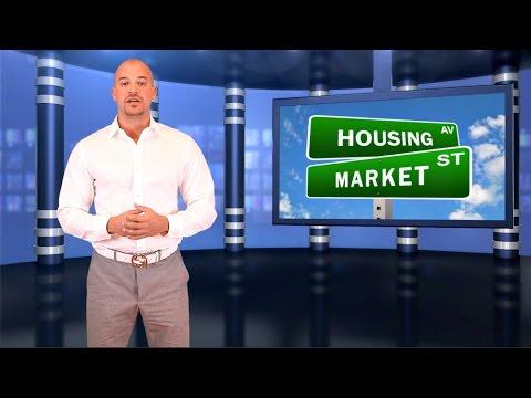 Las Vegas Real Estate Market Update (October 2014)