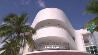 Entertainment in Miami: Bühnen-Highlights und faszinierende Event-Locations