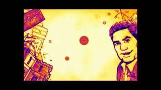 تحميل اغاني احمد عدوية الغايب ملوش نايب . النسخة الاعلي جودة صوتيا MP3