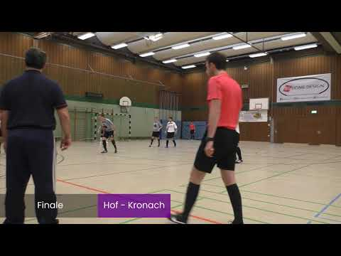 Tanzschule single kassel
