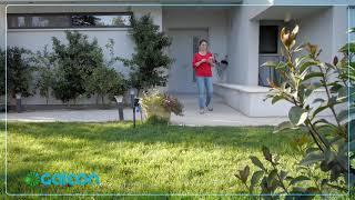 7101BT Bluetooth Operational Video