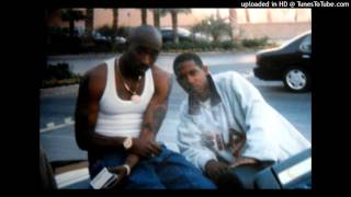 Hussein Fatal - Rough Shit