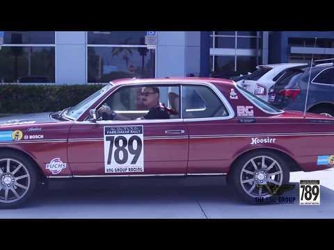 Video of '79 280CE - LDGT