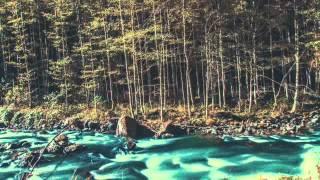 Yaşar Kurt - Samistal Yaylası Klip (Akustik)