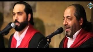 يا الله الرضا يا رب العفو عما مضى - إنشاد فرقة أبو شعر | قناة الناس تحميل MP3