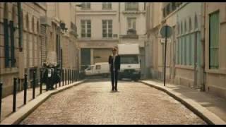 Смотреть онлайн Короткометражный фильм «Правда»