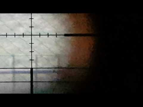 Wood pigeon hunt pcp kral jumbo - смотреть онлайн на Hah Life