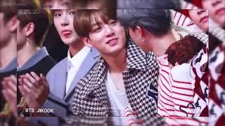jikook moments mma 2018 - TH-Clip