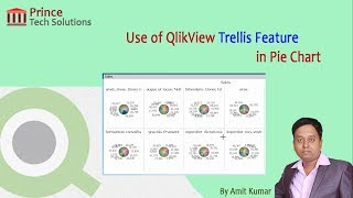 trellis chart in qlikview - Free video search site - Findclip