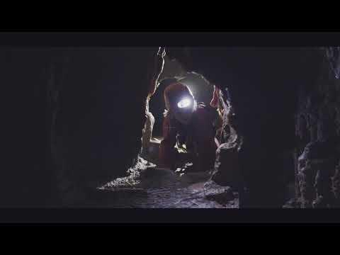 Spéléo et plongée souterraine en Vallée du Célé