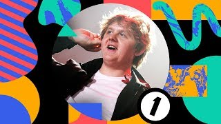 Lewis Capaldi   Someone You Loved (Radio 1's Big Weekend 2019)