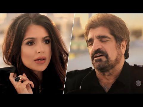 Harout Pamboukjian & Sirusho - Tariner
