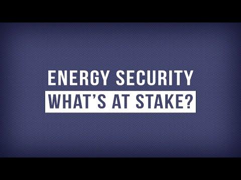 Jak zatrzymać magnes elektryczny Energomera metrowy