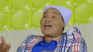 SARAH KIMUNYI CIANA NA MAITHE (OFFICIAL VIDEO)