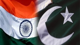 India not to start group tourist visa facility for Pak nationals