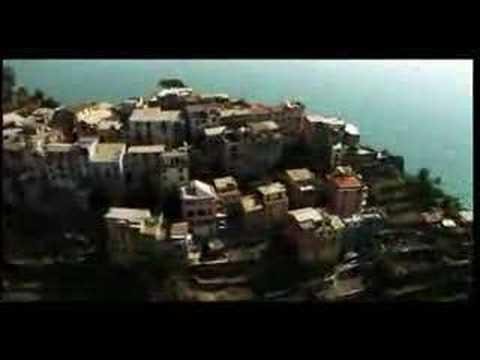 Italie deel 3