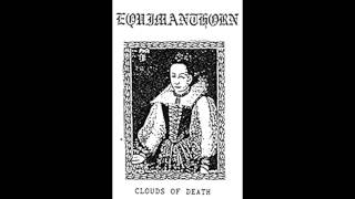Equimanthorn - Clouds Of Death (1990)
