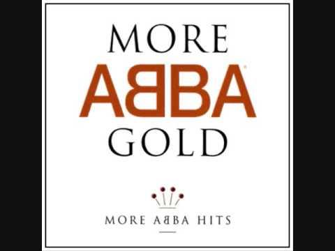 I Am The City Lyrics – ABBA
