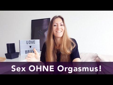 Russisch online zu sehen Sexfilmen Inzest