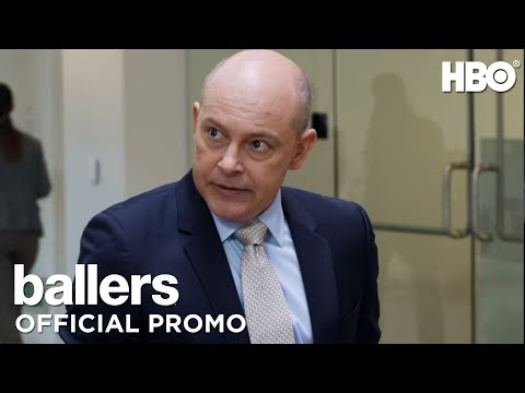 Ballers 3.08 (Preview)