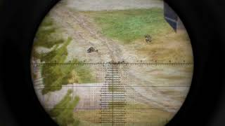 rhs usaf arma 3 - मुफ्त ऑनलाइन वीडियो