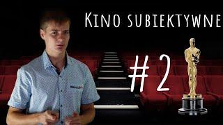 Kino Subiektywne |#2 Ukryta Gra