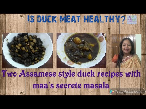 , title : 'Health benefits of eating duck|duck fry with baby potatoes|duck with ash gourd|duck meat benefit