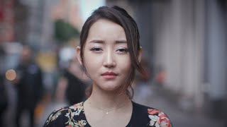 Những Điều Bí Ẩn Về Phụ Nữ Triều Tiên Sẽ Khiến Bạn Phải Ngã Ngửa