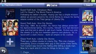playstation vita system update 3.65 HENkaku spoof to still get into psn