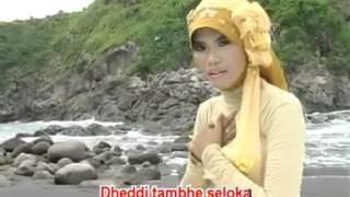 RHONA SAVANA BETO KARANG 2   YouTube