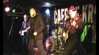The Joes - Instant Mash cl_0001.wmv