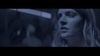 Tove Lo Lies In The Dark Video
