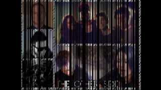 """The Other Side"" Super Mashup (ft. Jason DeRulo, Keke Palmer, Max Schneider, Luke Conard & more)"