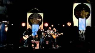 Children of God - Third Day featuring Steven Curtis Chapman and Mark Hall