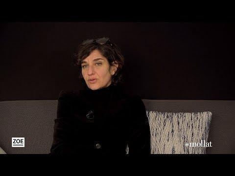 Gabriella Zalapi - Antonia : journal 1965-1966