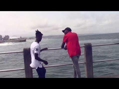EM Vocalz Nhliziyo ngise Music Video