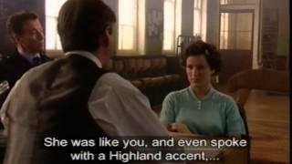 AN CEASNACHADH - Interrogation of a Highland Lass