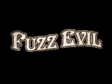 Parabol Films Presents: Fuzz Evil full live set at Yucca Tap Room