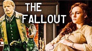 Outlander Episode 411: If Not For Hope Reaction