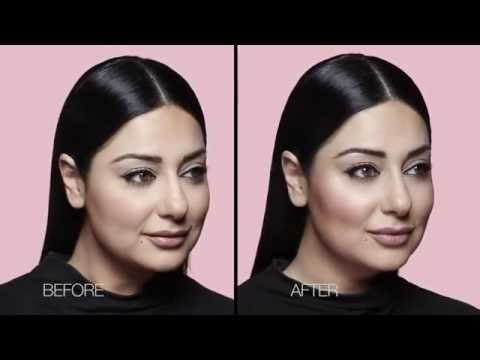 IT's Your Naturally Pretty Contouring Duo by IT Cosmetics #5
