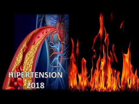 Angiopatía fundus de tipo hipertensiva