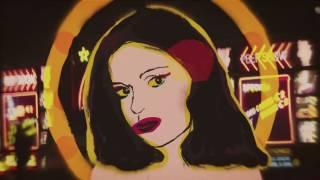 "The Dandy Warhols - ""Semper Fidelis"" (2016)"